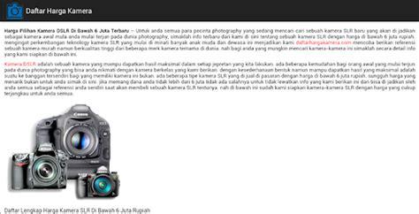 Daftar Harga Bb Berbagai Merk daftar harga kamera apk for blackberry android