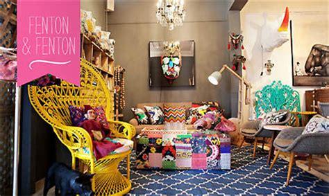 Home Decor Stores In Denver   Home Decorating IdeasBathroom Interior Design