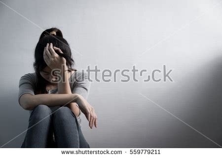 Sofa Bed Frame Depression Stock Images Royalty Free Images Amp Vectors
