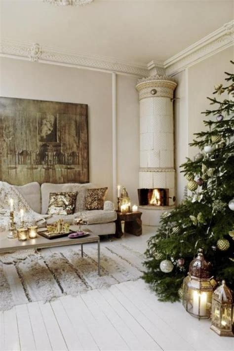 christmas home design inspiration 76 inspiring scandinavian christmas decorating ideas digsdigs