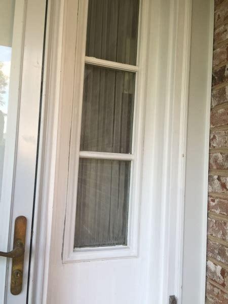 Best Paint For Exterior Metal Door Best Paint For Exterior Metal Door Paint Exterior Door Vital Guide Antifasiszta Zen Home Tips