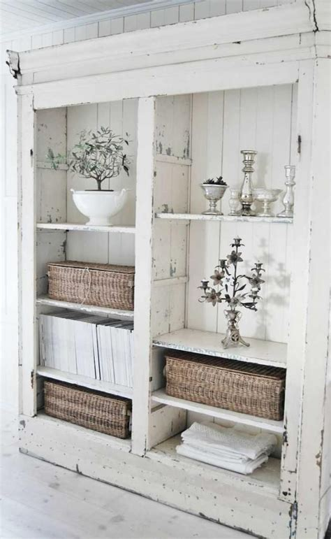 best 25 shabby chic bookcase ideas on pinterest nautical indoor furniture natural furniture