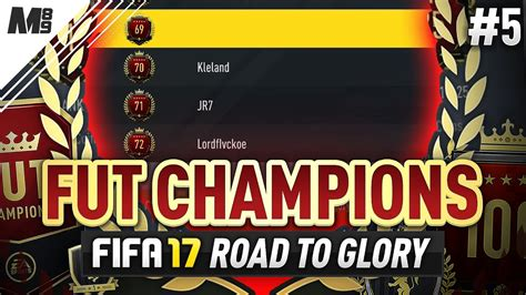 17 best images about 100 fut champions elite finishing in the top 100 fifa 17