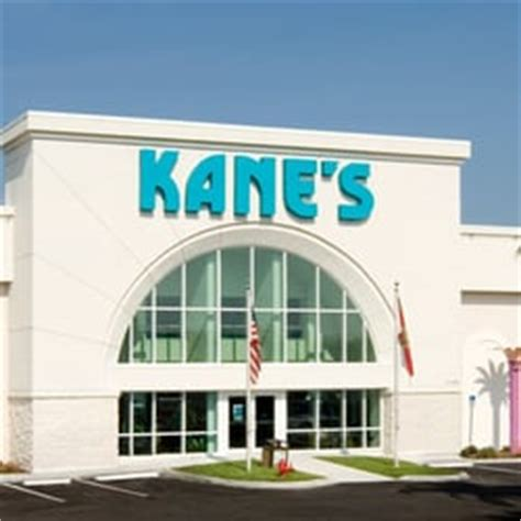 Furniture Stores In Clearwater Fl by Kane S Furniture 15 Photos 25 Reviews Furniture