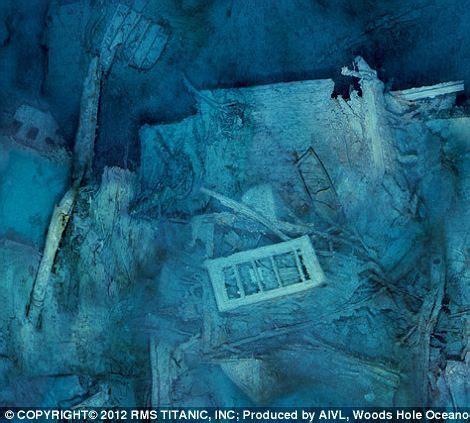 titanic boat deaths close up of titanic debris titanic pinterest titanic