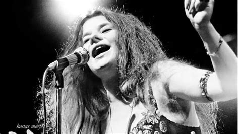 janis joplin  hq youtube
