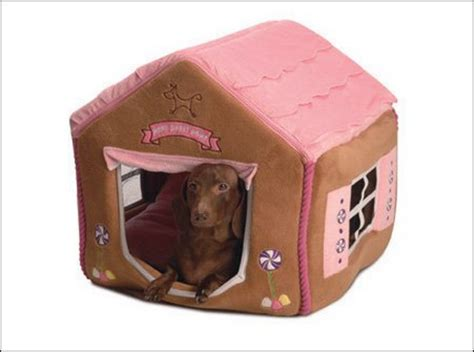 30 Cozy And Creative Dog Houses For Your Furry Friends Creative Cancreative Can