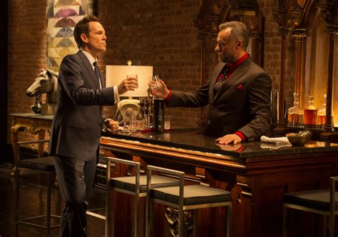 film john wick daily grindhouse the 2014 bizarro oscars by the daily