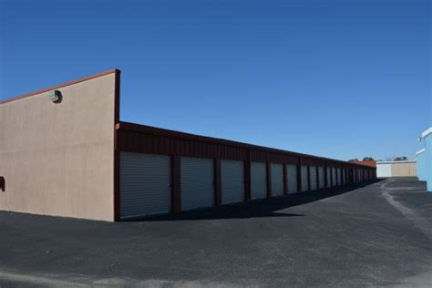 air conditioned storage units san antonio aaa alliance self storage san antonio lowest rates