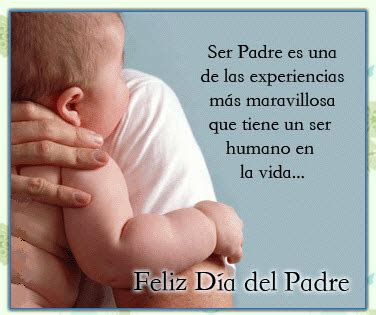 postal para dia del padre dia del padre tarjetas dia del padre tarjetas y
