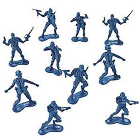 model soldier a blue novel volume 5 books express big bag of blue army plastic