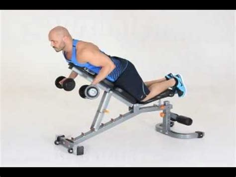 scapula bench press hqdefault jpg