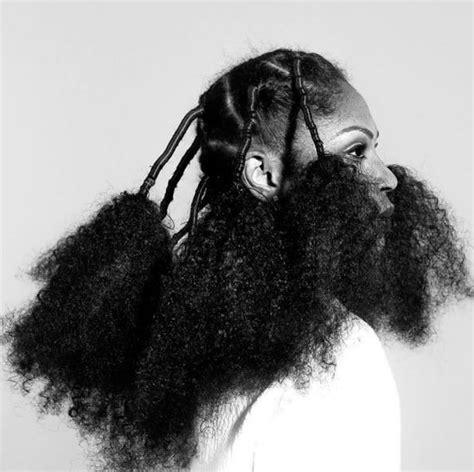 history behind hairstyles photographer juliana kasumu s photo series quot irun kiko quot or