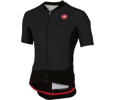 Jersey Import Casteli Black castelli rs superleggera jersey s bike jersey black buy it at the keller sports