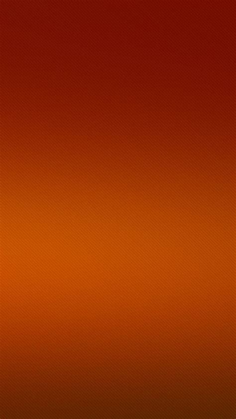 solid color wallpapers solid color wallpaper for iphone 20 images on genchi info