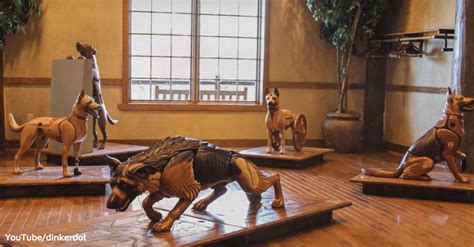 dogs for wounded warriors artist creates emotionally charged wounded warrior dogs the animal rescue site