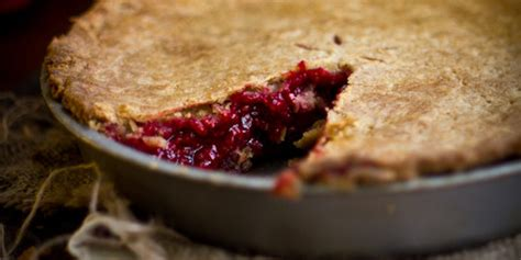 raspberry recipes 45 beautiful raspberry recipes huffpost
