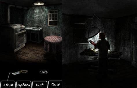murder room the 10 best mobile horror to