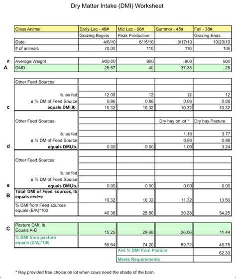 Cattle Tracking Spreadsheet by Beef Cattle Record Keeping Forms Cattle