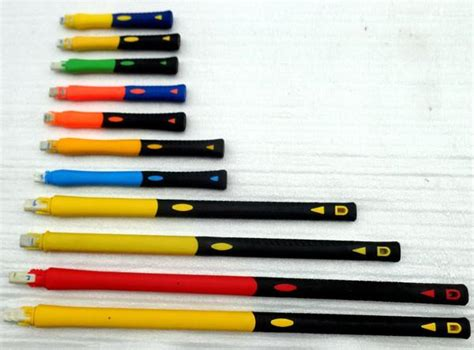 Sledge Door Knobs by Sledge Hammer Fiberglass Handles Sledge Hammer Plastic
