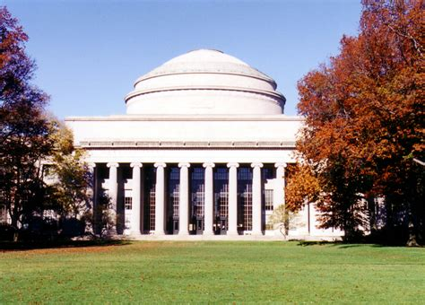 Mba In Boston Usa by Mit Top 10 Reasons Why You Should Go Examtime