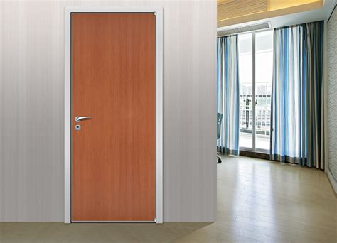 buy a bedroom door bedroom door