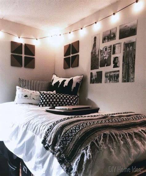 tumblr bedroom ideas bedroom ideas tumblr best home design ideas