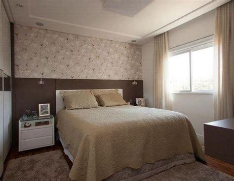 como decorar meu quarto de casal pequeno 70 quartos de casal pequenos e decorados para te inspirar