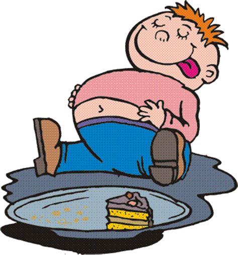 imagenes animadas obesidad biolog 205 a la obesidad infantil es perjudicial a corto plazo