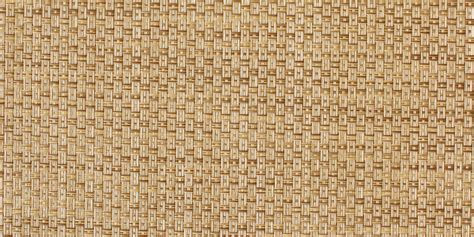 honeycomb boat flooring seagrass boat flooring seagrass carpet for boats rvs