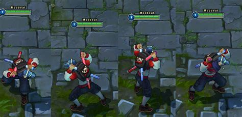 Diktat Tpa Top Fresh Update at 20 tpa skins now available