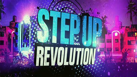 film step up revolution step up revolution 2 wallpaper movie wallpapers 13521