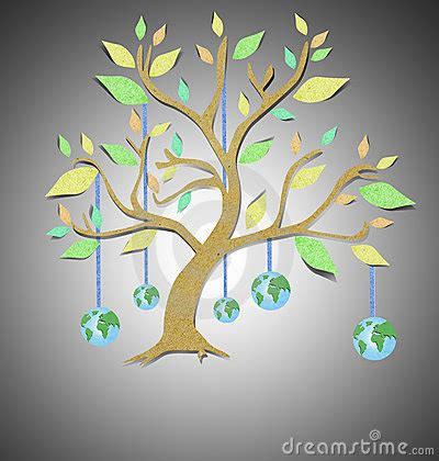 Paper Tree Craft - paper tree craft 28 images fall crafts for easy studio