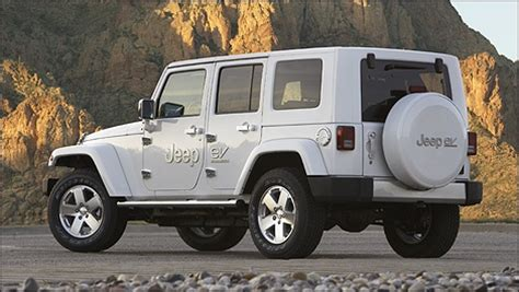 wrangler 5 porte jeep wrangler 5 porte listino prezzi prestiti e
