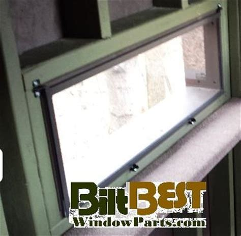 bow blind windows diy blind windows do it your self