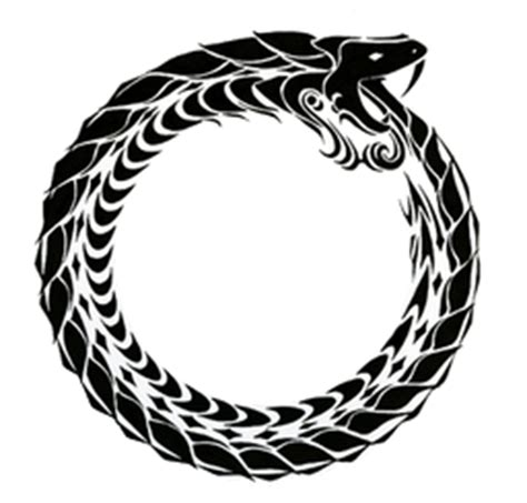 ouroboros png age of wonders iii
