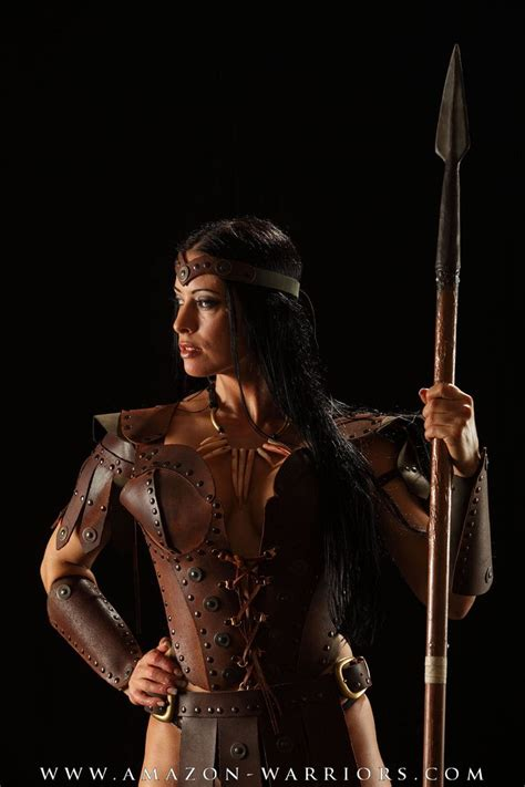 amazon warrior 204 best images about female warriors on pinterest