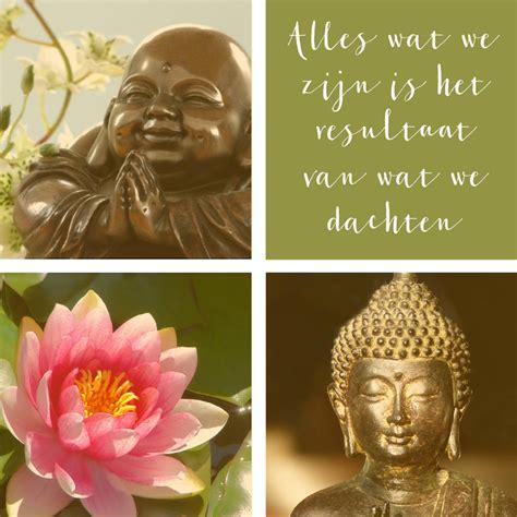 gedicht over de lotus bloem spirituele kaart boeddha quote 2 religie kaarten