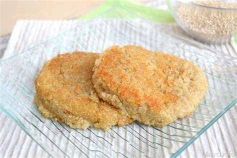 quinoa come cucinarla come si cucina la quinoa misya info