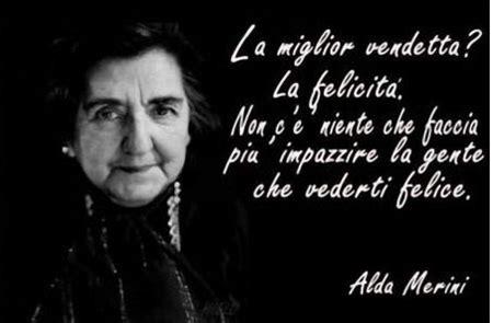fiore manni biografia liberiamoci poesieinfiore contro il femminicidio