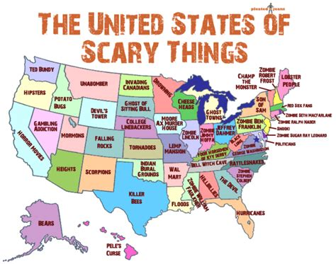 scary maps 5 maps of colorado that are just and hilarious