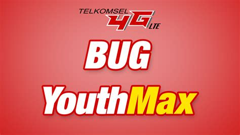 bug host youthmax anonytun bug youthmax anonytun bug youthmax anonytun telkomsel yang