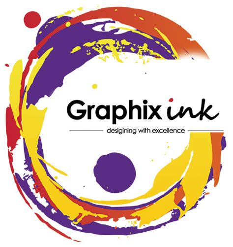 design graphix graphix ink designing with excellence graphic web