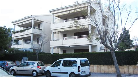 appartment mallorca siesta 1 apartments in alcudia for sale alcudialink