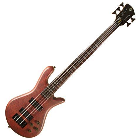 Bass Spector Legend Upgrade Emg Pre Usa spector legend 4 custom bubinga musiccentre co uk