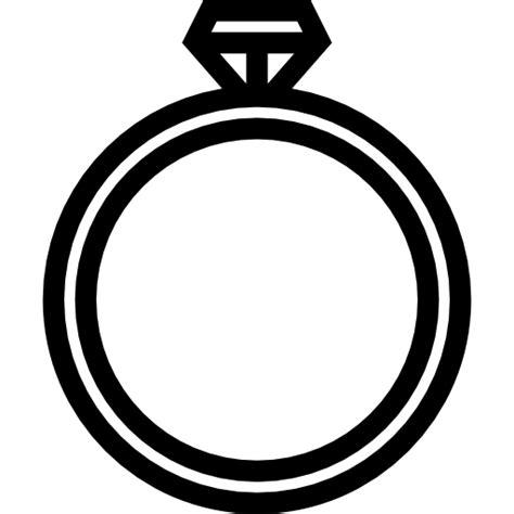 engagement ring free fashion icons