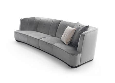 francis sofa francis sofas sectional sofas ottomans