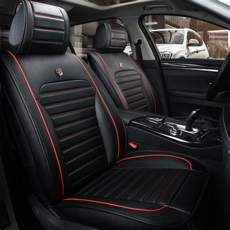 jeep seat covers 2015 car seat cover for jeep grand commander compass