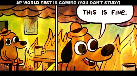 Ap World History Memes - ap world history meme www imgkid com the image kid has it