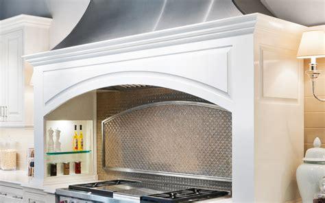 design brief kitchen design brief elegant transitional inset kitchen